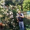 Алексей, 31, Чернігів