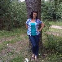 Ирина, 47 лет, Дева, Санкт-Петербург