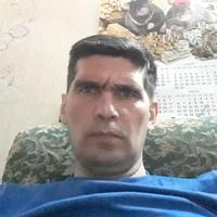 Михаил, 31 год, Овен, Янгиобад