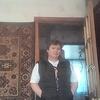 Зайтуна, 52, г.Санкт-Петербург