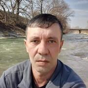 максим, 45, г.Нововоронеж