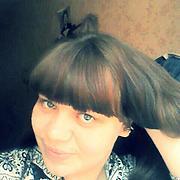 Татьяна, 27, г.Славянка