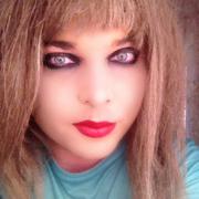 Ксения Трансвестит 27 лет (Лев) хочет познакомиться в Ливнах