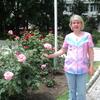 Елена, 46, г.Алексеевка