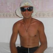 Ruslan из Кобеляков желает познакомиться с тобой