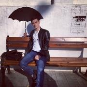 Дмитрий 22 Сквира