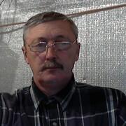 Rinat 61 год (Водолей) Благовещенка