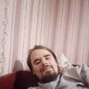 Филипп, 29, г.Сергиев Посад