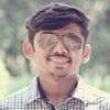 Kshitij, 20, г.Мумбаи