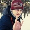 Витя, 23, г.Томаковка