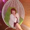 Людмила, 41, г.Новоархангельск