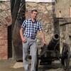 Олександр, 43, Хмельницький