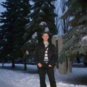Евгений Юсенков, 31, г.Поворино