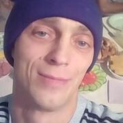 Денис 42 Михайловка (Приморский край)