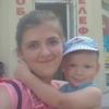 Рита, 21, Миргород