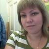 Светлана, 42, г.Барсуки