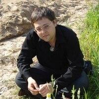 винсент, 38 лет, Близнецы, Санкт-Петербург