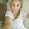Афродита, 32, г.Киев