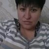 Аня, 39, г.Тирасполь