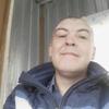 Дима, 41, г.Самара