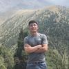 Арлен, 17, г.Бишкек