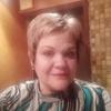 Olga, 48, г.Пярну