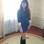 Галинка, 18, г.Житомир