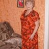 Тамара, 70, г.Котельниково