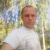 Лёха, 33, г.Донецк