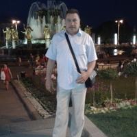 Сергей, 58 лет, Телец, Москва