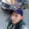 Тамирлан, 23, г.Вологда