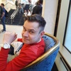 Евгений, 34, г.Солнечногорск
