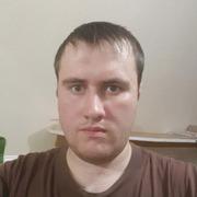 Эдуард, 30, г.Сургут