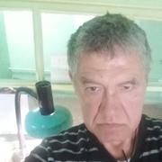 Валерий 55 лет (Дева) Москва