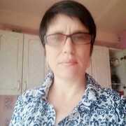 Людмила, 44, г.Комсомольск-на-Амуре