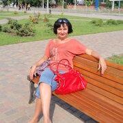 Лариса, 58 лет, Стрелец