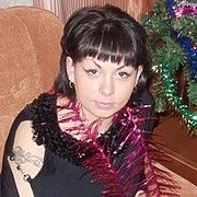 Екатеринка, 27, г.Тихвин