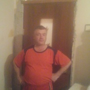 Александр 44 Лепель