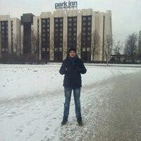 рус, 35 лет, Лев, Олонец