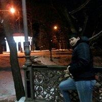 Руслан, 34 года, Козерог, Москва
