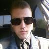 Pavel, 29, Kolpashevo