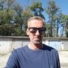 Михаил, 52, г.Новороссийск