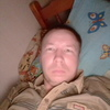 Евгений, 33, г.Йошкар-Ола