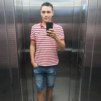 Константин, 30 лет, Телец, Краснодар