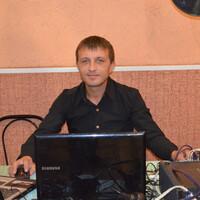 денис, 38 лет, Весы, Кушва