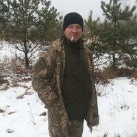 Николай Лапутько, 51 год, Близнецы, Киев