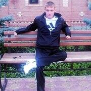 Дмитрий Андреевич 28 Саракташ
