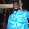 Lionel ndjami, 30, Douala