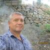 сергей, 55, г.Анапа