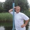 Алексей, 41, г.Колпино